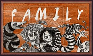 Happy_Families_2_by_mmpratt99