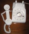 BellWesternElectricRotaryPhoneC