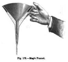 Magic_Funnel_from_Deschanel