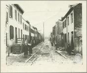 svf_b_streets_biddle_alley