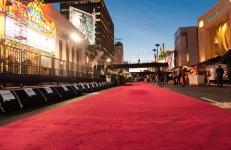 Oscars-red-carpet