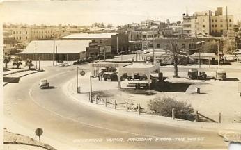 yumaaz1945