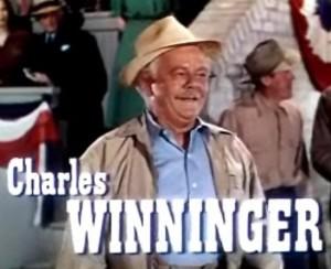 charles-winninger-02