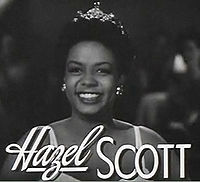 200px-Hazel_Scott_in_Rhapsody_in_Blue_trailer