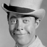 joe Cook 1930 cameo_thumb[2]