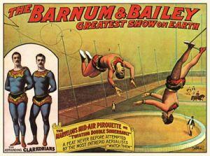 STCS1016,-Barnum-&-Bailey,-