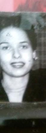 Grandma Norma 1945