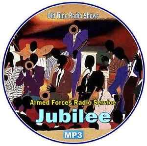 jubileeotr