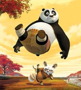 panda-and-chifu-226